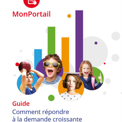 Guide MonPortail